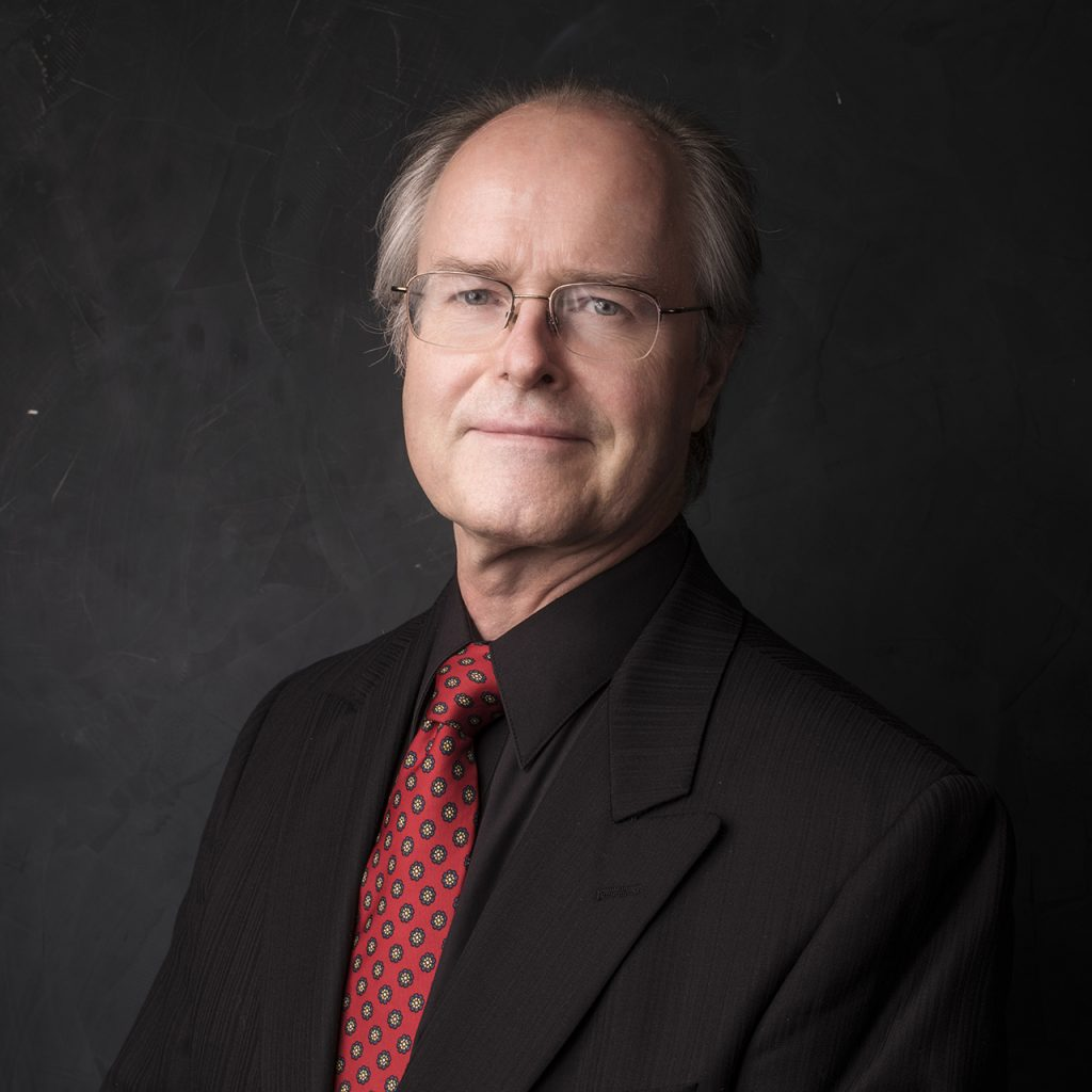 Jens McManama