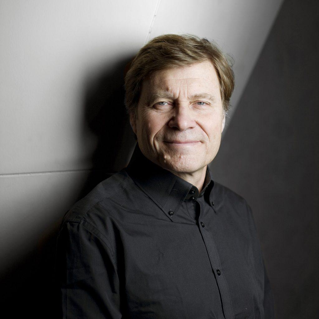 Jérôme Naulais