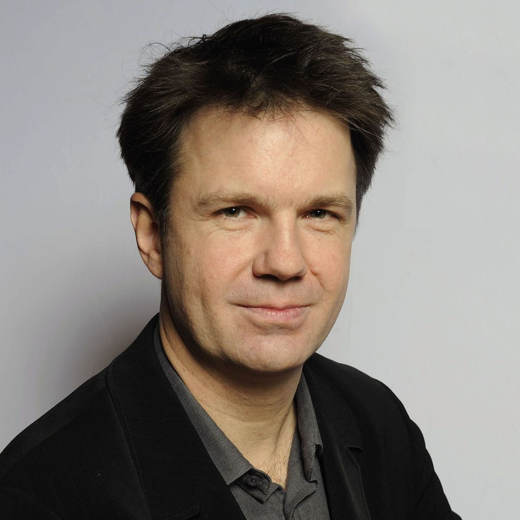 Philippe Grauvogel