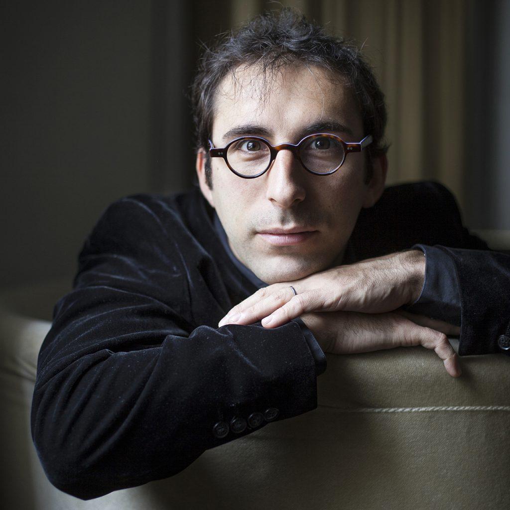 Sébastien Vichard